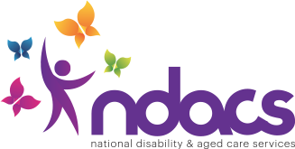NDACS - National Disability and Aged Care Services